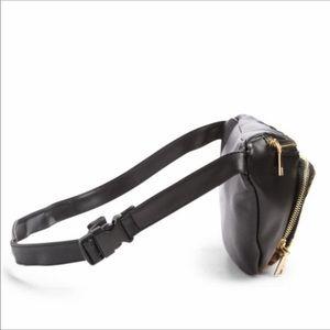 Pink Haley Bags - 🆕Fabulous Leopard Fanny Pack Adjustable Straps
